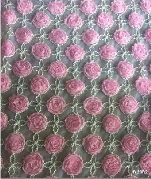 Designer Fabric 05