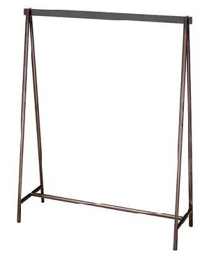 Garment Display Stand 06
