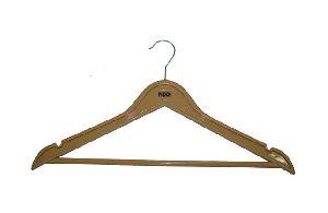 Plastic Top Hanger