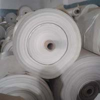 Poly Coated Paper Rolls