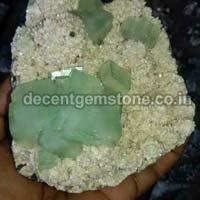 Apophyllite Stone