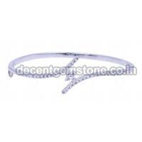 Gemstone Rings 01