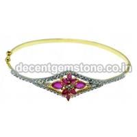 Gemstone Rings 02