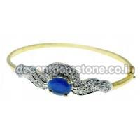 Gemstone Rings 03