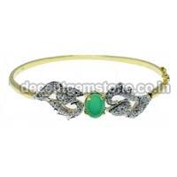 Gemstone Rings 04