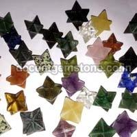 Gemstone Stars