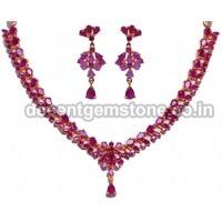 Necklace Set 02