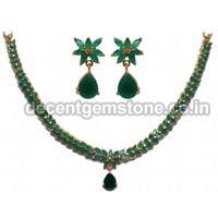 Necklace Set 04