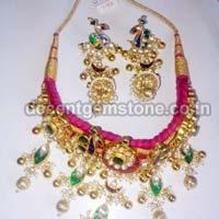 Necklace Set 05