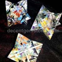 Orgone Stars
