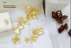 Premium Gemstone