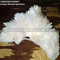Scolecite Minerals Specimens