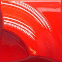 Pigment Red 9
