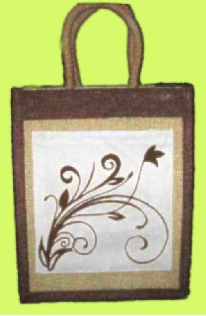 Design No. 35