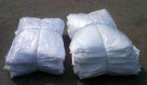 Polythene Bag 01