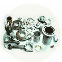 Carrier / Voltas Compressor Spare Parts