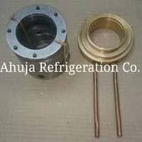 Frick Compressor Old Shaft Seal Assembly