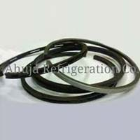 Grasso Compressor Piston Ring