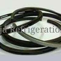 Kirloskar Compressor Piston Ring