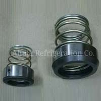 Sabroe Accel Compressor Shaft Seals