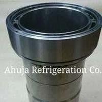 Vilter Compressor Cylinder Liner
