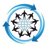 NGO Formation