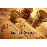 Taxation Services 01