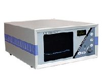 cardiac equipments