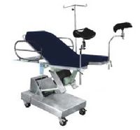 ELECTRIC OBSTETRIC-CUM-GYNAE TABLE