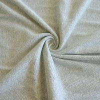 cotton knit fabric