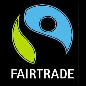 Fairtrade Certification 01