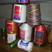 Bag Stitching Thread