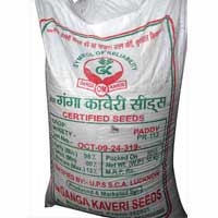 Paddy Seeds (jute Packing)