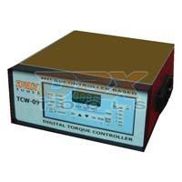 Digital Torque Controller (DTW 15)