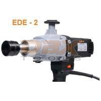 EBD 2