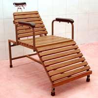 Nasya Chair