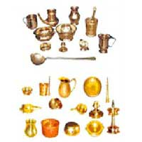 Panchakarma Accessories