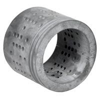 Tungsten Carbide Flow Cage