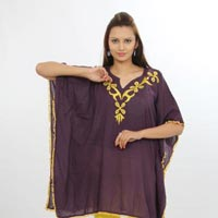 Design No. K-101-PURPLE