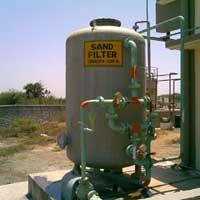 Filtration System (MT - FS - 05)