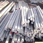 NH8-Threaded Rods