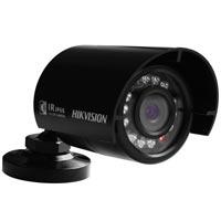 Closed Circuit Camera Model DS-2CE5512P (N)-IR