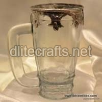 Glass Cup & Mugs