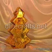 Glass Table Top Finials