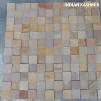 Kashmir Slate Stone