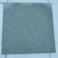Lime Blue Slate Stone