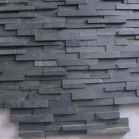 W.P.Black Slate Ledger Slate Stone