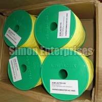 AGM HC 166 S Cords