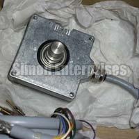 Angle Transmitter (Encoder)