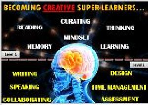 How To Become A Superlearner